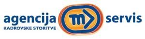 logo-AMS-www-storitve4rgb